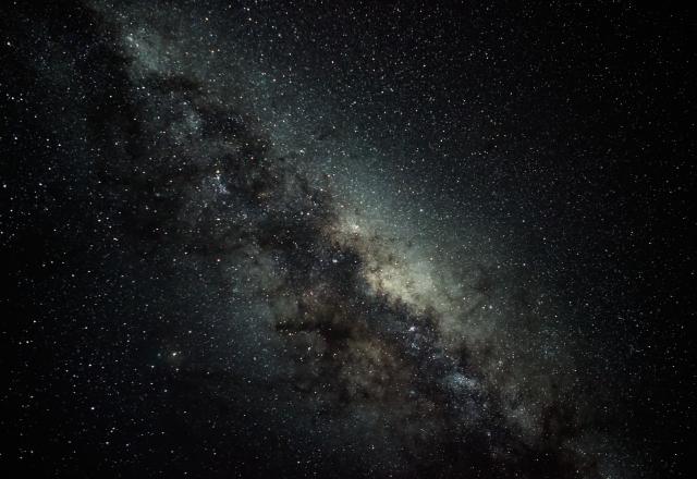 planetarium_2.10.1.png