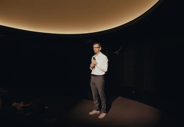 planetarium_2.5.1.png