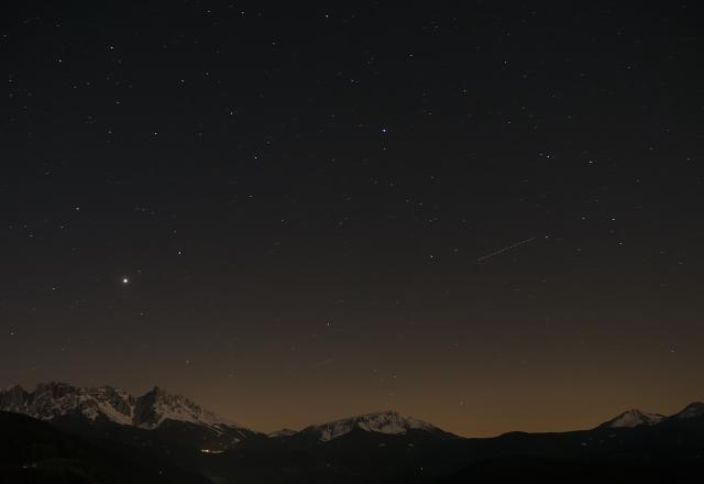 planetarium_2.8.1.jpg