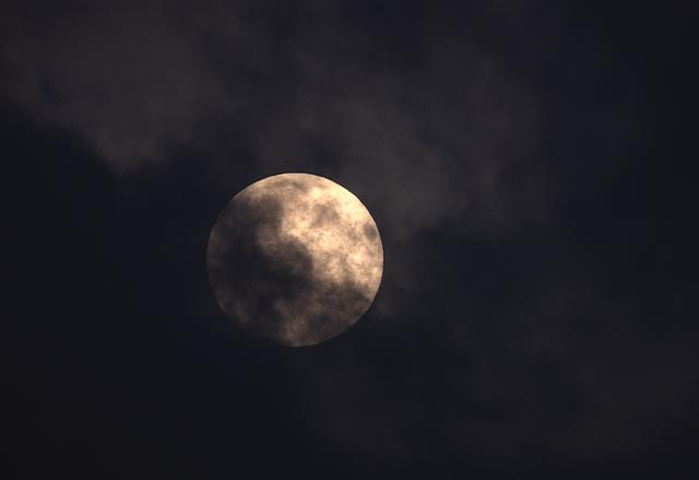 planetarium_2.9.1.png
