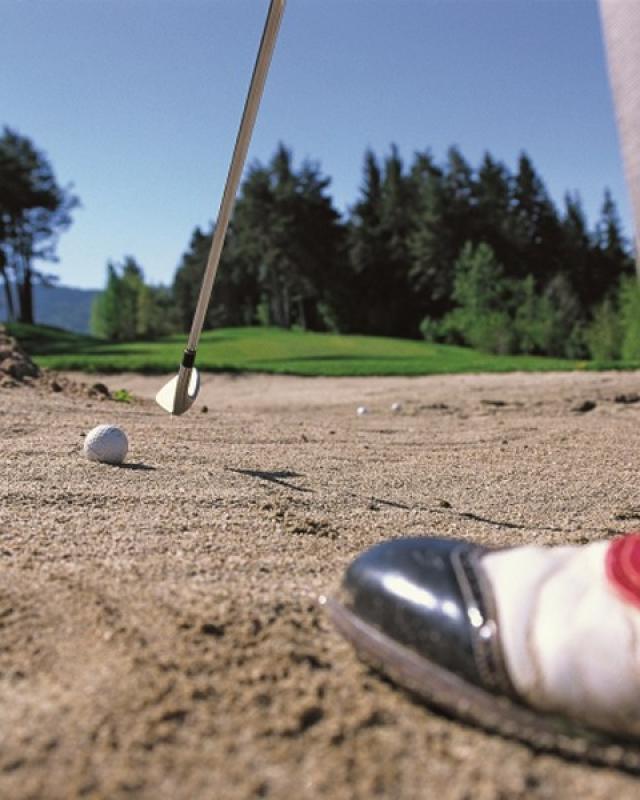 golfen.jpg