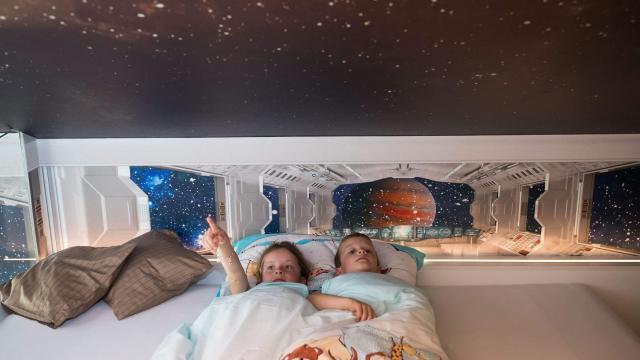 hotel_sonnleiten_familie-web-0388-0476.jpg