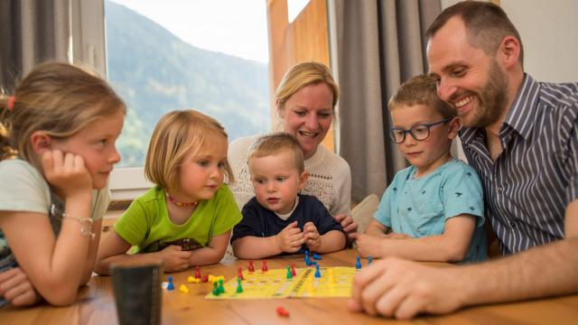 hotel_sonnleiten_familie-web-0440-0476.jpg