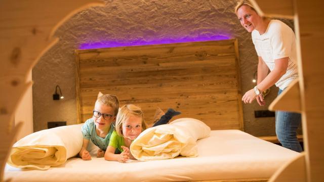 hotel_sonnleiten_familie-web-0468-0476.jpg