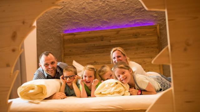 hotel_sonnleiten_familie-web-0470-0476.jpg