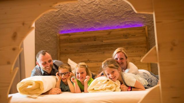 hotel_sonnleiten_familie-web-0473-0476.jpg