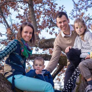 familie_andreas_sonnleiten_web-0190-0218.jpg