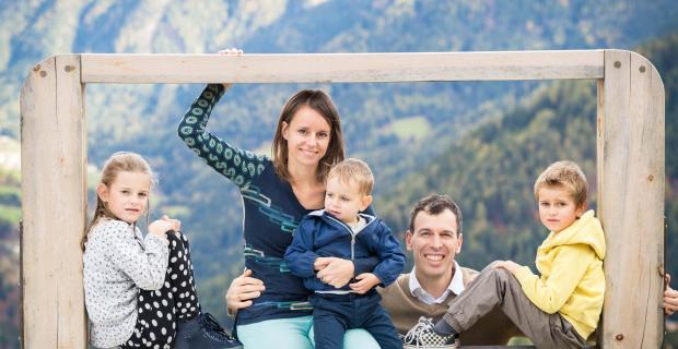 familie_andreas_sonnleiten_web-0104-0218_-_kopie.jpg