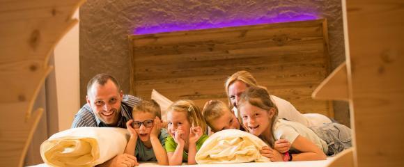 hotel_sonnleiten_familie-web-0469-0476.jpg